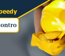 ✨SAVE THE DATE! ✨ ToolSpeedy – 24 settembre 2018 – ISO 45001